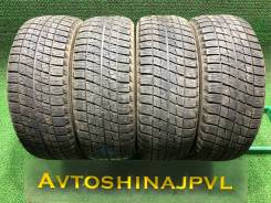 Bridgestone Ice Partner, (A4113) 205/55R16
