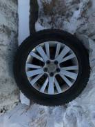 Продам Комплект колес