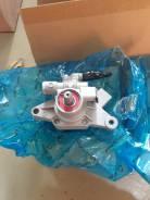 Продам Гедроусилилитель руля новый на Honda CR-V RD1 B20B