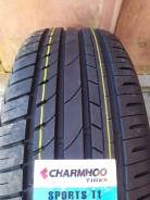 Charmhoo Sports T1, 235/50R19