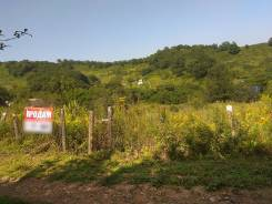 """Земельный участок """"Росток"""". 1 200кв.м., собственность"""
