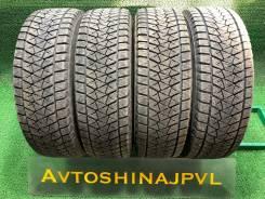Bridgestone Blizzak DM-V2, (A4144) 215/70R16