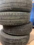 Bridgestone, 215/60R16C