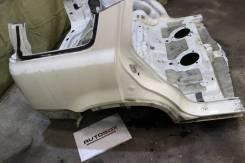 Крыло заднее правое Honda CR-V RD1