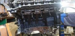 Двигатель 2018 года 1VD land cruiser 200 lexus LX450D 2015+
