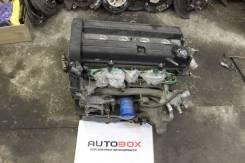 Двигатель B20B Honda CR-V RD1