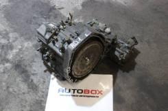АКПП MDMA Honda CR-V RD1