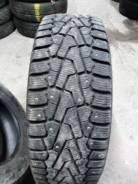 Pirelli Ice Zero, 215/60R17