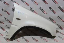 Крыло переднее правое Honda CR-V RD1