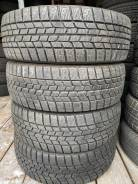 Goodyear Ice Navi 6, 205/65 R15
