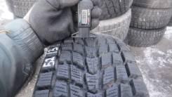 Dunlop Grandtrek SJ6, 215/80 R16