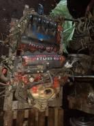 Двигатель L13A GD1/2
