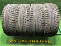 Bridgestone Blizzak VRX, (A4157) 225/55R17