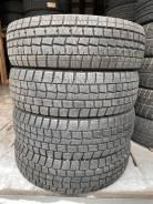 Dunlop Winter Maxx, 185/70 R14