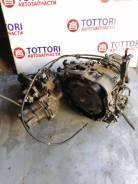 Акпп без пробега по России Toyota Ipsum A540H