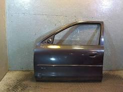 Дверь форд мондео 2