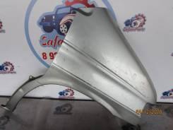 Крыло переднее правое Mazda Bongo Friendee J5-D, SG5W