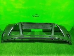 Бампер передний Ford Focus 3