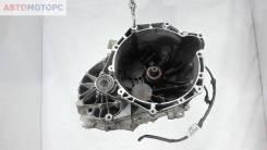 МКПП - 6 ст. Ford Kuga 2012-2016, 1.6 л, бензин (JQMA, JQMB)