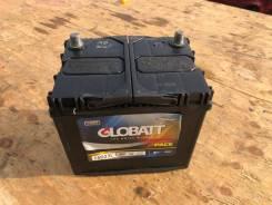 Globatt. 65А.ч., Обратная (левое), производство Европа