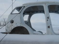 Стойка кузова правая Chery Indis S18 S18D5401600DY
