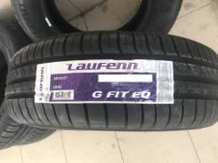 Laufenn G FIT EQ, 145/80 R13 79T XL