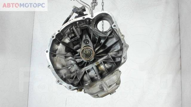 МКПП - 5 ст. Subaru Impreza XV (G12) 2007-2012, 2 л, бензин (EJ204)