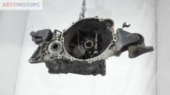 МКПП - 5 ст. Hyundai Tucson 1 2004-2009, 2 л, дизель (D4EA)