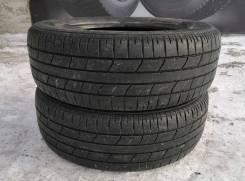 Bridgestone Regno ER30, 215/60 R17