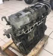 Двигатель Toyota 3S-FE 2.0 бензин