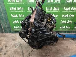 ДВС Toyota 2C CE109