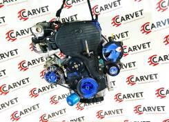 Двигатель G4JP Hyundai Sonata 2л