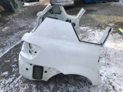 Крыло заднее правое Toyota Ipsum 61611-44080
