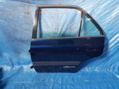Дверь Corona Premio ST215 3S-FE A/T 4WD 2001 год