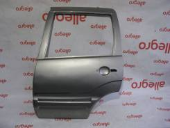 Дверь задняя левая Chevrolet Niva 2002 - 2020