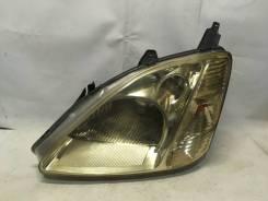 Фара Honda 33151-S5T-J01 15-28 xenon L