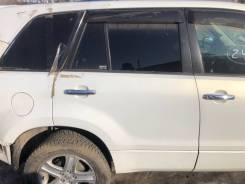 Дверь правая задняя Suzuki Escudo /Grand Vitara TD54W, TD94W, TDA4W