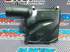 Корпус воздушного фильтра с Subaru Forester SHJ 46052AG070