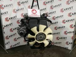 Двигатель J3 2.9л для Hyundai Terracan, Carnival 150-165лс