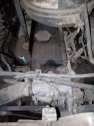 Двигатель j2 kia