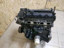Двигатель (ДВС) Ford Focus III (2011–2015)