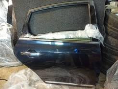 Дверь задняя правая Nissan Teana J32 2009 VQ25 B20