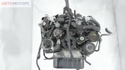 Двигатель Mercedes ML W164 07 , 6.2 л, бензин , m156.980
