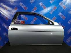 Дверь правая Toyota Soarer Lexus SC300 SC400