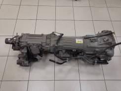 Акпп Suzuki Escudo TD54W J20A 66.000км. Отправка в регионы!