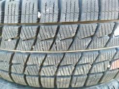 Bridgestone Ice Partner, 185/65 R14