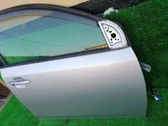 Дверь Toyota Allion zrt 265 2zr 4wd