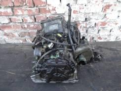 Коробка переключения АКПП B5ZE Mazda