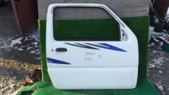11/454 дверь передняя/правая Suzuki Jimny WIDE JB33W