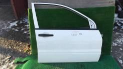 11/455 дверь передняя/правая Mitsubishi Lancer CS2V